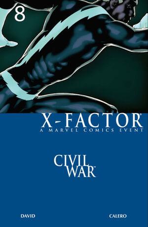 X-Factor Vol 3 8.jpg