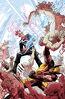 X-Force Vol 6 2 Textless.jpg