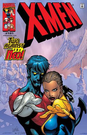 X-Men Vol 2 101.jpg