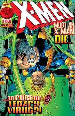 X-Men Vol 2 64.jpg