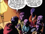 Purple Children (Earth-616)/Gallery