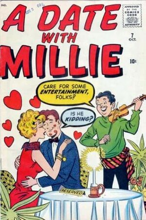 A Date With Millie Vol 2 7.jpg