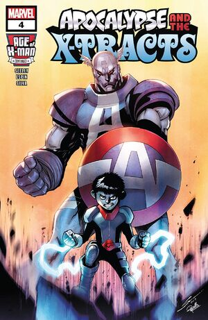 Age of X-Man Apocalypse & the X-Tracts Vol 1 4.jpg