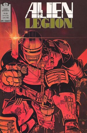 Alien Legion Vol 2 5.jpg