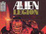 Alien Legion Vol 2 5