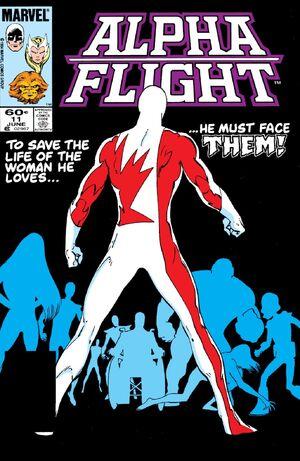 Alpha Flight Vol 1 11.jpg