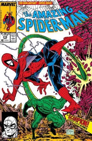 Amazing Spider-Man Vol 1 318.jpg