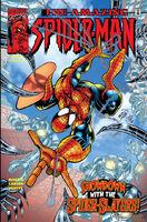 Amazing Spider-Man Vol 2 21