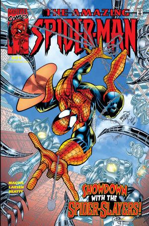 Amazing Spider-Man Vol 2 21.jpg