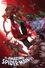 Amazing Spider-Man Vol 5 51 Lee Variant