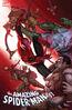 Amazing Spider-Man Vol 5 51 Lee Variant.jpg