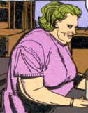 Anna (Clerk) (Earth-616) from Spider-Man Vol 1 38 001.png