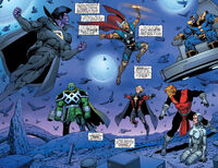 Annihilators (Earth-19141) from Thanos The Infinity Revelation Vol 1 1 001.jpg