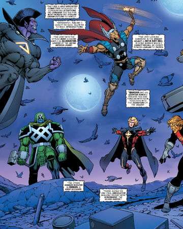 Annihilators (Earth-19141) from Thanos The Infinity Revelation Vol 1 1 001.jpg