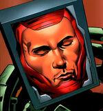 Anthony Stark (Earth-242)
