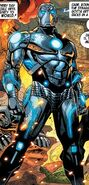 Anthony Stark (Earth-616) from Avengers & X-Men AXIS Vol 1 9