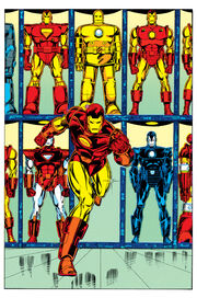 Anthony Stark (Earth-616) from Marvel Fanfare Vol 1 45 001.jpg