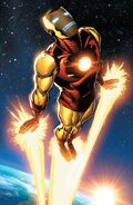 Anthony Stark (Earth-616) from Superior Iron Man Vol 1 7 002