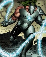 Anton Vanko (Whiplash) (Earth-616) from Iron Man vs. Whiplash Vol 1 2 001.jpg