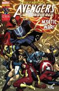 Avengers Unconquered Vol 1 26