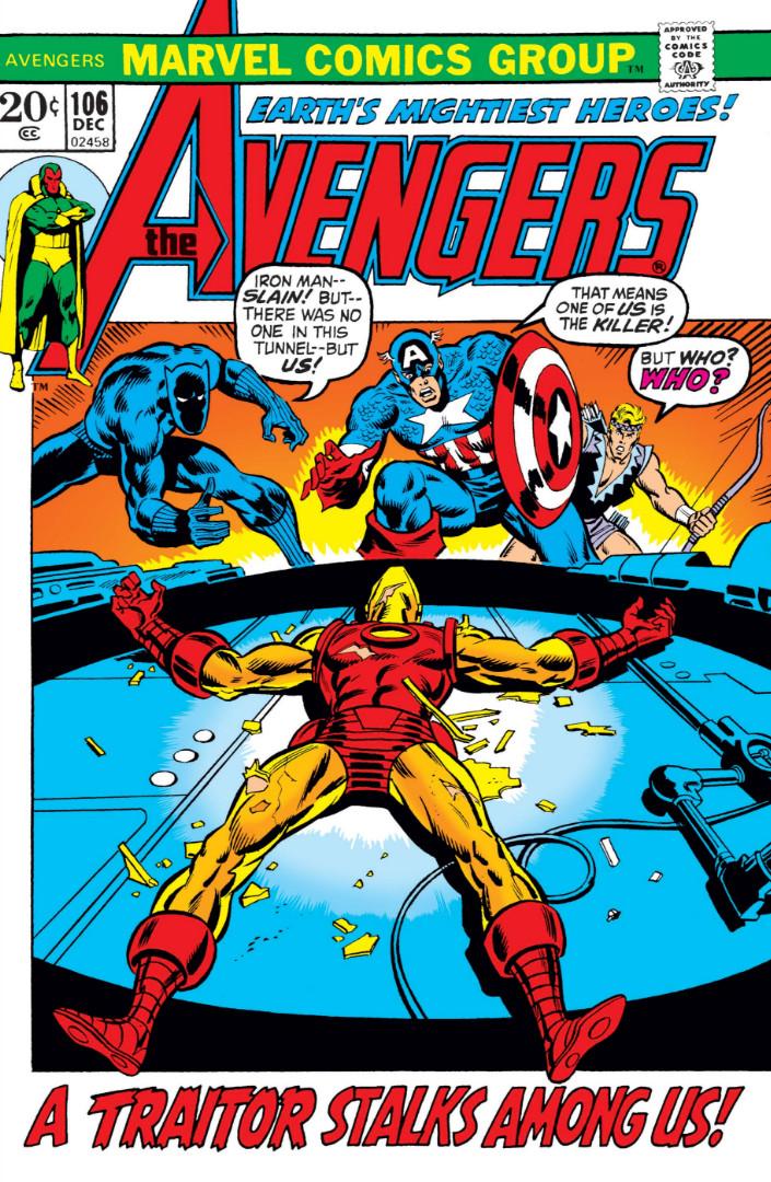 Avengers Vol 1 106.jpg
