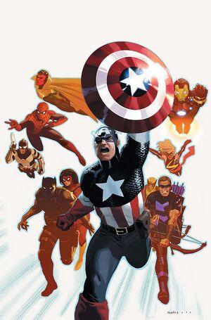 Avengers Vol 4 19 Textless.jpg