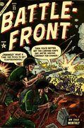 Battlefront Vol 1 22