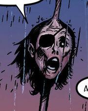 Callisto (Earth-13264) from Marvel Zombies Vol 2 2 001.jpg
