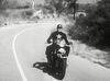 Captain America's Motorcycle from Captain America (1944 film serial) 0001.jpg