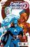 Captain America Sam Wilson Vol 1 7 Comic Con Box Variant