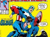 Captain America Vol 1 325