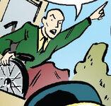 Charles Xavier (Earth-21110)