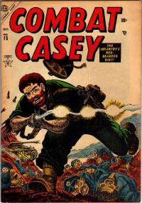 Combat Casey Vol 1 13.jpg
