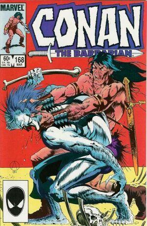 Conan the Barbarian Vol 1 168.jpg