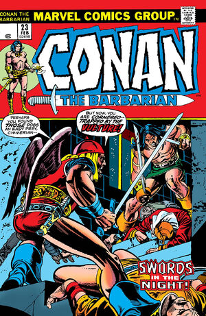 Conan the Barbarian Vol 1 23.jpg