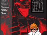 Daredevil: The Man Without Fear Vol 1