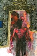 Daredevil Vol 2 23 Textless
