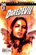 Daredevil Vol 2 55