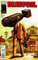 Deadpool Vol 4 35