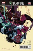 Deadpool Vol 6 34