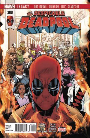 Despicable Deadpool Vol 1 300.jpg