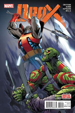 Drax Vol 1 2.jpg