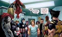 Avengers (Earth-24133)