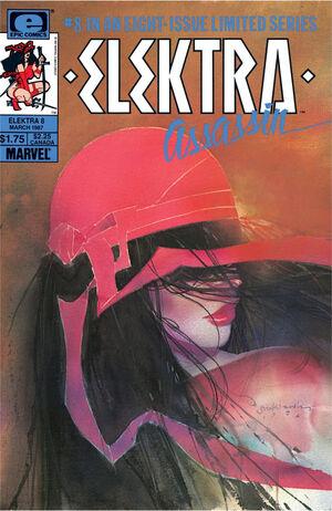Elektra Assassin Vol 1 8.jpg
