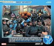 Fantastic Four (Earth-11326)