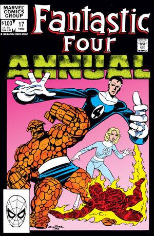 Fantastic Four Annual Vol 1 17.jpg