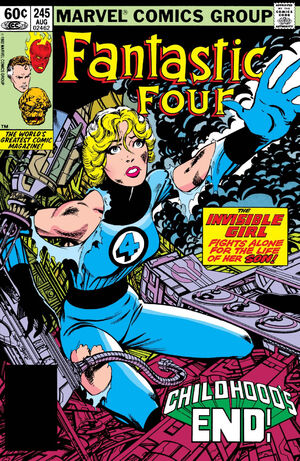 Fantastic Four Vol 1 245.jpg