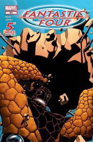 Fantastic Four Vol 1 501.jpg