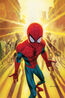 Friendly Neighborhood Spider-Man Vol 2 4 Textless.jpg