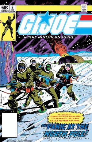 G.I. Joe A Real American Hero Vol 1 2.jpg
